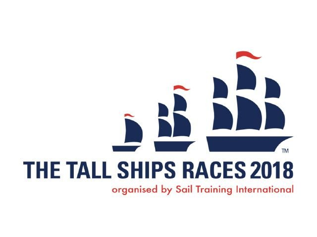 The Tall Skips Races
